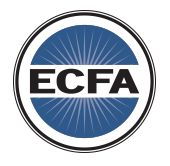 Church Board Sample Minutes - ECFA.church He Has Risen, Online Mobile, Buick Logo, Non Profit, Peace Of Mind, Budgeting, Finance, Investing, Logos