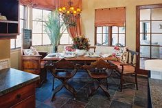 dining room accent furniture dining room tables with chairs upholstered chairs dining room #DiningRoom