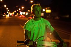 The Place Beyond the Pines images. 11 new images from The Place Beyond the Pines starring Ryan Gosling, Bradley Cooper, Eva Mendes, and Dane DeHaan. Ray Liotta, Mike Patton, 10 Film, Film Serie, Eva Mendes, Rose Byrne, Entertainment Weekly, Bradley Cooper, Movies Showing
