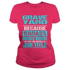 GRAVE YARD #gift #ideas #Popular #Everything #Videos #Shop #Animals #pets #Architecture #Art #Cars #motorcycles #Celebrities #DIY #crafts #Design #Education #Entertainment #Food #drink #Gardening #Geek #Hair #beauty #Health #fitness #History #Holidays #events #Home decor #Humor #Illustrations #posters #Kids #parenting #Men #Outdoors #Photography #Products #Quotes #Science #nature #Sports #Tattoos #Technology #Travel #Weddings #Women
