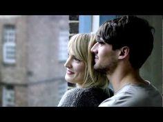 Ella amará a otro hombre.  http://joseangelbuesapoetaenamorado.blogspot.com.es/2009/11/ella-amara-o-tro-hombre.html