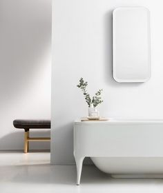 Bisazza Bagno, The Hayon Collection, design jaime hayon, nice mirror Furniture Design, House Design, Interior Inspiration, Bathroom Decor, Furniture, Interior, Beautiful Bathrooms, House Interior, Bathroom Design