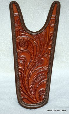34f61285990 17 Best Victorian & 19th C ~ Boot Jacks images in 2012 | Jack o ...