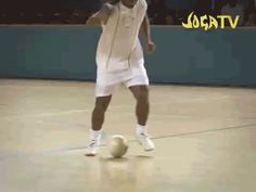 Football Soccer | GIF | http://www.footballsoccer.club
