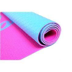 Blogilates Premium Anti-Slip Yoga Mat