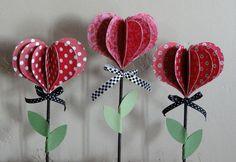 Lolli+hearts+closeup+hearts.jpg (432×297)