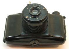 Vintage 6x9 PHOTAX 620MM film medium format backelite by TheAddict, $53.00