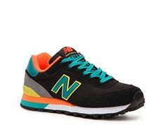 98f0c5126d7f New Balance 515 Retro Sneaker - Womens New Balance 515