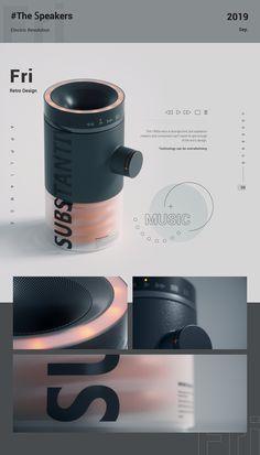 Electric Revolution on Behance Design Jobs, Site Web Design, Layout Design, Design Trends, Web Design Gallery, Design Tech, Design Art, Industrial Design Portfolio, Industrial Design Sketch