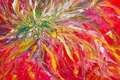 Afbeeldingsresultaat voor abstracte kunst