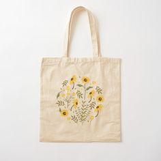 Diy Tote Bag, Cute Tote Bags, Cotton Tote Bags, Reusable Tote Bags, Printed Tote Bags, Canvas Tote Bags, Painted Canvas Bags, Embroidery Bags, Tote Pattern