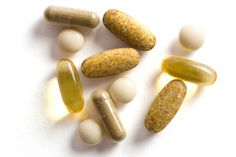 Three Supplements Dr. Oz Would Never Take