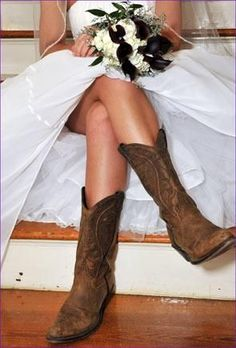 www.photographicdreams.net, Michael Keyes Photography, Rockwood Manor Weddings, Rockwood Manor Wedding Photography, Outdoor Country Weddings.