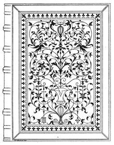 Fichier:Thoinan - Les Relieurs francais p 125.png