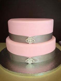 15 Best Confirmation cakes images in 2014 | Confirmation