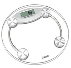 Image Gallery For Website Unusual Bathroom Scales and Stylish Bathroom Scale Designs Design Pinterest Bathroom scales and Scale