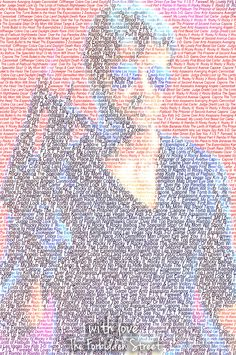 IF YOU WANT YOUR SPECIAL BIRTHDAY WISH TO REACH THIS MAN, JUST SHARE THIS WITH YOUR FRIENDS AND WE'LL MAKE SURE ALL YOUR COMMENTS REACH MR. STALLONE ON OUR STREET STYLED BANNER ESPECIALLY FOR THE MAN, WITH LOVE!