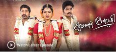 Saravanan Meenakshi 11-02-16 Vijay Tv Serial Online     http://www.tamilcineworld.com/saravanan-meenakshi-11-02-16-vijay-tv-serial-online/