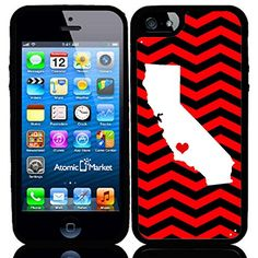 7146ba4d1 Iphone 6 Case Cover, Iphone 6 Cases, Cell Phone Cases, New Iphone 6, Apple Iphone  6, Texas Outline, Black Chevron, Ipad Mini, Rest