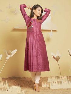 1f07bd8a3a Kurtis: Buy Women Kurta Online, Indian Anarkali Kurtis, Cotton Kurti  Shopping