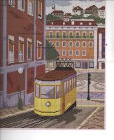 Cross Stitch Designs, Cross Stitch Patterns, Portugal, Chrochet, Portuguese, Cross Stitch Embroidery, Diy And Crafts, Country, Outdoor