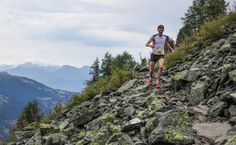 for sub-four hour Otter 2015 Trail Running, Otters, African, Events, Mountains, Travel, Happenings, Otter, Viajes