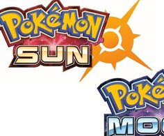 Pokemon Sun And Moon Starters, Evolution, Release Date: Announcements Arrives July 1 - http://www.movienewsguide.com/pokemon-sun-and-moon-starters-evolution-release-date-announcements/235583