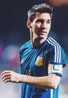 Blaugrana♥