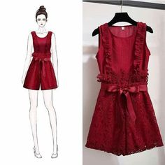 Few Outfit Colour Combinations Tips Women Should Never Miss Out Korean Street Fashion, Cool Street Fashion, Street Style, Girl Fashion, Fashion Dresses, Womens Fashion, Style Fashion, Fashion Design Sketches, Sketch Fashion