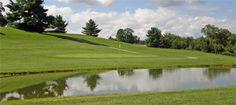 Salt Creek Golf Links, 353 Norham Road, Warkworth, Ontario, Canada
