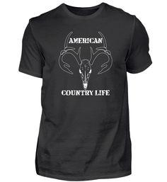 USA Texas love T-Shirt Texas, American Country, Love T Shirt, Usa, Mens Tops, Fashion, Moda, Fashion Styles, Fashion Illustrations