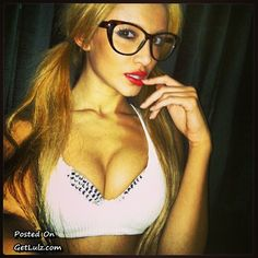 Daily hot Girls at GETLULZ.COM