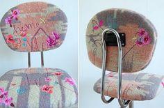 http://g1.globo.com/platb/jornal-hoje-hojeemcasa/2011/11/25/cadeiras-customizadas/