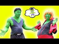 good videos 2016 on vimeo funny : Temple vs Temple senhora! Salvar Spiderbaby w Spiderman Elsa vs Joker Funny Movies, Comedy Movies, Good Movies, Joker 2016, Baby Spiderman, Funny Video Clips, Best Funny Videos, August 31, Girl And Dog