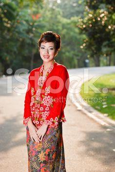Interpretation Of Malaysian Culture