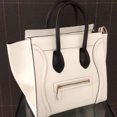 6764322b8143 I think my favorite purse brand right now is Celine. i just love Celine bags