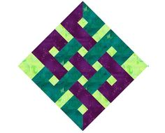 free quilting patterns, free quilt blocks, quilter techniques