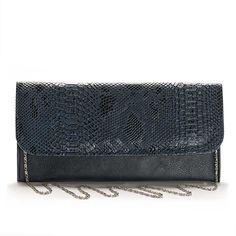 #OfertaSaptamanii #GeantaLora All Black, Continental Wallet, Zip Around Wallet, Bags, Fashion, Handbags, Moda, Fashion Styles, Black