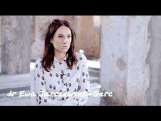Motywacja, efektywność, wytrwałość - dr Ewa Jarczewska-Gerc i Andrzej Tucholski - Można! - YouTube