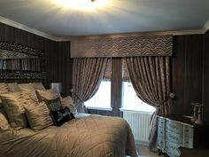 curtains-for-bedroom-design-by-officecarpets-ae