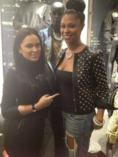 Who is jen from basketball wives hookup