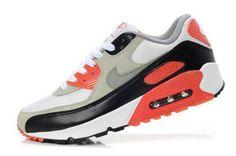 Nike Sportswear AIR MAX THEA PREMIUM - Sneaker low - oatmeal#x2F;sail#x2F;khaki#x2F;medium brown für 129*95 € (23.02.17) versandkostenfrei bei Zalando bestellen.