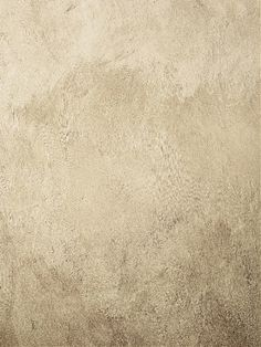 Faux rag painting 2 tone faux rag painting on a smooth - Smooth walls for painting ...