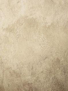 Texture Wall 1