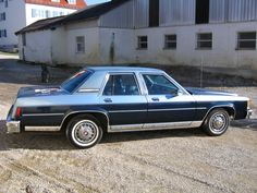 1979 ford p6 ltd ford motor company pinterest ford for Lincoln motor company lincoln maine