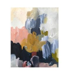 Add an artwork by Eva Frengstad - Tømmervåg to your living room to complete the look. Live bold and bright with your home decor and styling! Australian Art, Night Skies, Moonlight, Mystic, Watercolor Paintings, Original Artwork, Sky, Interiors, Landscape