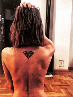 47 small tattoo ideas for women. The best tattoo designs, tattoo meanings, celebrity tattoos, tattoo placement ideas, and short tattoo quotes for girls. Girly Tattoos, Small Tattoos, Tatoos, Diamond Tattoos, Rough Diamond, Piercings, Tattoo Ideas, Ink, People