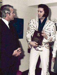 Elvis-foreveryone