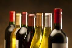 Max-Planck-Studie: Der Preis sagt nichts über die Qualität des Weins - Weinbilly.de #Wine