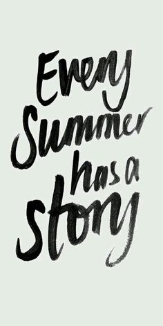 Summer holiday quotes, summer sayings, summer time quotes, summer words, country summer Time Quotes, New Quotes, Daily Quotes, Words Quotes, Quotes To Live By, Funny Quotes, Inspirational Quotes, Motivational Quotes, Story Quotes